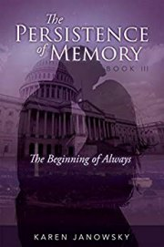 Karen Janowsky - The Beginning of Always